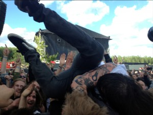 copenhell fredag cancer bats 2