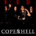 Fokus på Copenhell 2013… Bornholm