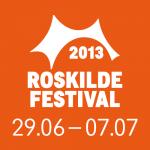 The Dillinger Escape Plan aflyser Roskilde