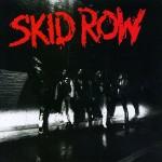 Skid Row + Ugly Kid Joe til Lions n Barrels