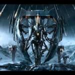 Trivium annoncerer nyt album