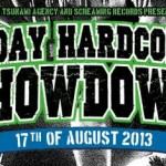 Fokus på… 1 Day Hardcore Showdown