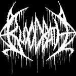 Nyt Bloodbath i 2014