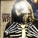 Norma Jean – Wrongdoers