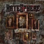 Hatesphere – Murderlust