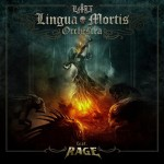 Lingua Mortis Orchestra feat. Rage