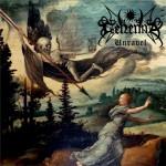 Gehenna er klar med det første nye album i næsten 10 år