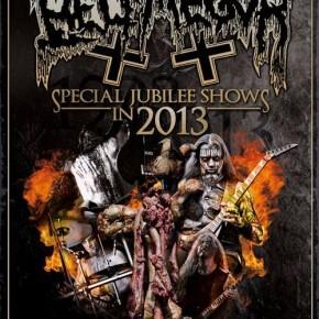 Belphegor til Danmark (UPDATE - Aalborg Metal Festival!)
