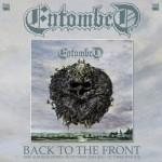 Entombed signer med Century Media – nyt album på vej!
