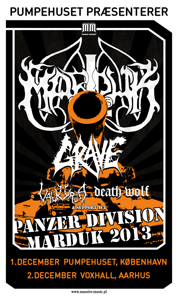 Poster-Marduk-2