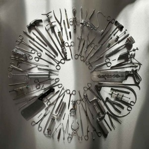 carcass-surgical_steel