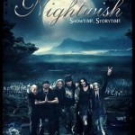 "Nightwish ""Showtime, Storytime"""