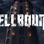 Kom til Club Hellbound på Studenterhuset
