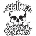 Nye navne til Aalborg Metal Festival