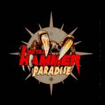 Metal Hammer Paradise – metal i luksusomgivelser