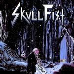 Skull Fist – Chasing the Dream