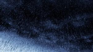 Rain-Wallpapers-Photos
