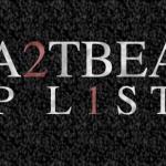 Blastbeast's bedste fra 2013