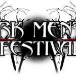 ***Afsluttet***Vind billetter til Dark Mental Festival