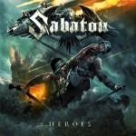 Sabaton er klar med nyt album