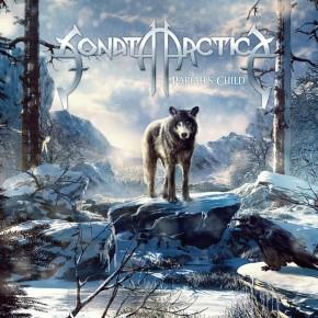 Sonata Arctica annoncerer nyt album