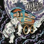 The Vintage Caravan – Voyage