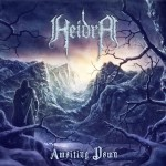 Heidra – Awaiting Dawn