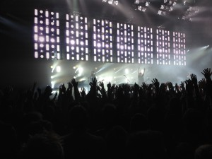 Nine inch nails forum