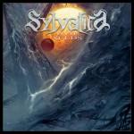 Sylvatica annoncerer debutalbum