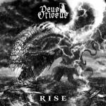 Deus Otiosus – Rise
