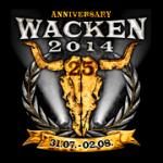 Weiss anbefaler: Dét skal du se på Wacken 2014