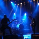Vattnet Viskar // Roskilde Festival 4/7 2014