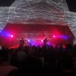 Drug Honkey // Roskilde Festival 5/7 2014