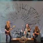 Carcass // Roskilde Festival 6/7 2014