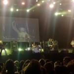 Electric Wizard // Roskilde Festival 3/7-2014