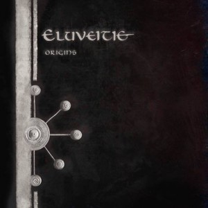 Eluveiti