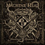 Machine Head er klar med albumdetaljer!