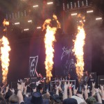 Wacken Open Air // 2/8 2014