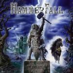 Hammerfall & Pretty Maids i Amager Bio