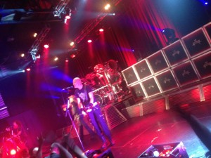 Accept. Amager Bio. Photo: Weiss