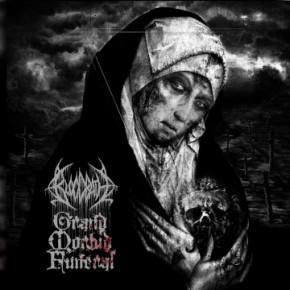 Bloodbath klar med nyt album!