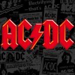AC/DC annoncerer nyt album!