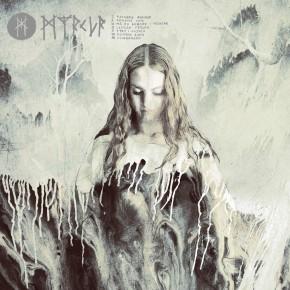 Myrkur, Deafheaven m.fl. til Roskilde Festival 2015