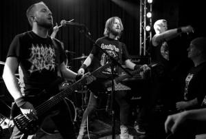 Electric Hellride. Foto: Henrik Moberg Jessen