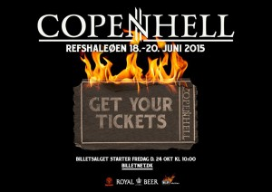 copenhell tickets 2015