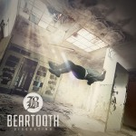 Beartooth – Disgusting