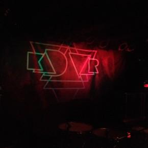 Kadavar // Loppen 9/11 2014