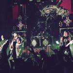 Machine Head // Store Vega 29/11-2014
