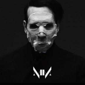 Marilyn Manson til København