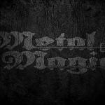 Sidste hovednavn er klar til Metal Magic 2015